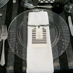 Black & white-001