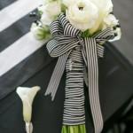 Black & white-023